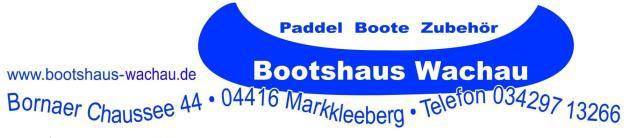 Bootshaus Wachau